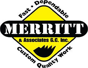 Merritt & Associates G.C., Inc.