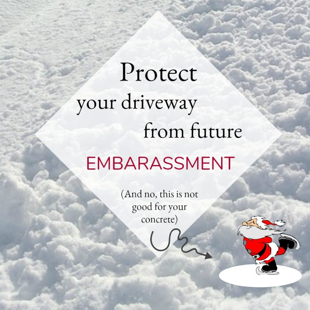 Protect Your Driveway-min