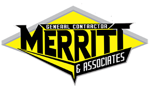 Merritt General Contractor Grand Junction Logo